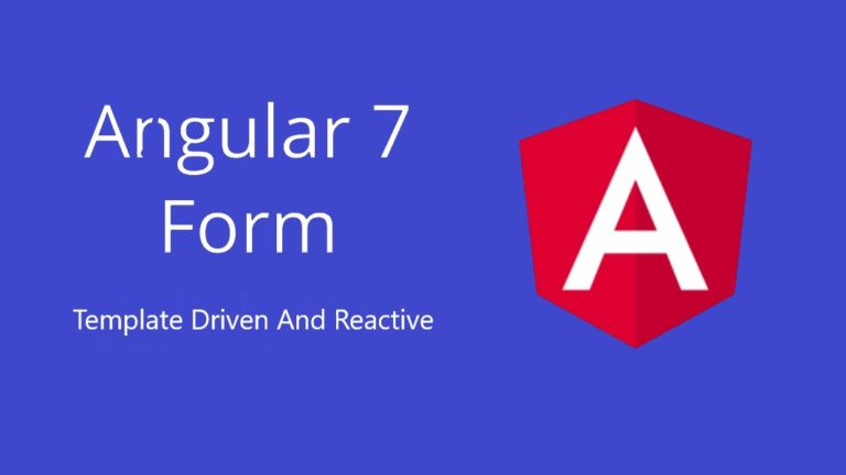 Angular 7 Forms Tutorial with Examples,angular 7 form builder, angular 7 forms tutorial, angular 7 formerly angular 2, angular 7 form array example, angular 7 formcontrol, angular 7 formdata, angular 7 formarray, angular 7 form template, angular 7 form reset, angular 7 form validation, angular 7 form example, angular 7 form group, angular 7 form builder example, angular 7 form tutorial, angular 7 form action, angular 7 form array validation, angular 7 this.form.get is not a function, angular 7 bootstrap form, angular 7 form control, angular 7 form change, angular 7 form component, angular 7 form control get value, angular 7 custom form control, angular 7 contact form, angular 7 form data, angular 7 form design, angular 7 post form data, angular 7 multipart/form-data, angular 7 get form data, angular 7 form errors, angular 7 form events, angular 7 edit form example, angular 7 edit form, angular 7 login form example, angular 7 material form example, angular 7 form formgroup ,angular 7 form generator, angular 7 form get value, angular 7 form input, form in angular 7, angular 7 form model, angular 7 material form, angular 7 modal form, angular 7 form bind to model, angular 7 form ngmodel, angular 7 form not submitting, angular 7 form ngsubmit, angular 7 reactive form ngmodel, ngform angular 7, angular 7 form validation on submit, angular 7 form post, angular 7 popup form, angular 7 submit form programmatically, angular 7 form required, angular 7 reactive form, angular 7 register form, angular 7 reactive form tutorial, angular 7 form submit, angular 7 form set value, angular 7 form submit on enter, angular 7 simple form, angular 7 form types, angular 7 form value, angular 7 get form value, angular 7 set form value, angular 7 form wizard, angular 7 form with model, angular 7 (formerly angular 2) - the complete guide, angular 7 (formerly angular 2), angular 7 form step by step, angular 6 form builder, angular 6 forms tutorial, angular 6 formerly angular 2, angular 6 form array example, angular 6 formcontrol, angular 6 formdata, angular 6 formarray, angular 6 form template, angular 6 form reset, angular 6 form validation, angular 6 form example, angular 6 form group, angular 6 form builder example, angular 6 form tutorial, angular 6 form action, angular 6 form array validation, angular 6 this.form.get is not a function, angular 6 bootstrap form, angular 6 form control, angular 6 form change, angular 6 form component, angular 6 form control get value, angular 6 custom form control, angular 6 contact form, angular 6 form data, angular 6 form design, angular 6 post form data, angular 6 multipart/form-data, angular 6 get form data, angular 6 form errors, angular 6 form events, angular 6 edit form example, angular 6 edit form, angular 6 login form example, angular 6 material form example, angular 6 form formgroup ,angular 6 form generator, angular 6 form get value, angular 6 form input, form in angular 6, angular 6 form model, angular 6 material form, angular 6 modal form, angular 6 form bind to model, angular 6 form ngmodel, angular 6 form not submitting, angular 6 form ngsubmit, angular 6 reactive form ngmodel, ngform angular 6, angular 6 form validation on submit, angular 6 form post, angular 6 popup form, angular 6 submit form programmatically, angular 6 form required, angular 6 reactive form, angular 6 register form, angular 6 reactive form tutorial, angular 6 form submit, angular 6 form set value, angular 6 form submit on enter, angular 6 simple form, angular 6 form types, angular 6 form value, angular 6 get form value, angular 6 set form value, angular 6 form wizard, angular 6 form with model, angular 6 (formerly angular 2) - the complete guide, angular 6 (formerly angular 2), angular 6 form step by step, angular 5 form builder, angular 5 forms tutorial, angular 5 formerly angular 2, angular 5 form array example, angular 5 formcontrol, angular 5 formdata, angular 5 formarray, angular 5 form template, angular 5 form reset, angular 5 form validation, angular 5 form example, angular 5 form group, angular 5 form builder example, angular 5 form tutorial, angular 5 form action, angular 5 form array validation, angular 5 this.form.get is not a function, angular 5 bootstrap form, angular 5 form control, angular 5 form change, angular 5 form component, angular 5 form control get value, angular 5 custom form control, angular 5 contact form, angular 5 form data, angular 5 form design, angular 5 post form data, angular 5 multipart/form-data, angular 5 get form data, angular 5 form errors, angular 5 form events, angular 5 edit form example, angular 5 edit form, angular 5 login form example, angular 5 material form example, angular 5 form formgroup ,angular 5 form generator, angular 5 form get value, angular 5 form input, form in angular 5, angular 5 form model, angular 5 material form, angular 5 modal form, angular 5 form bind to model, angular 5 form ngmodel, angular 5 form not submitting, angular 5 form ngsubmit, angular 5 reactive form ngmodel, ngform angular 5, angular 5 form validation on submit, angular 5 form post, angular 5 popup form, angular 5 submit form programmatically, angular 5 form required, angular 5 reactive form, angular 5 register form, angular 5 reactive form tutorial, angular 5 form submit, angular 5 form set value, angular 5 form submit on enter, angular 5 simple form, angular 5 form types, angular 5 form value, angular 5 get form value, angular 5 set form value, angular 5 form wizard, angular 5 form with model, angular 5 (formerly angular 2) - the complete guide, angular 5 (formerly angular 2), angular 5 form step by step, angular 4 form builder, angular 4 forms tutorial, angular 4 formerly angular 2, angular 4 form array example, angular 4 formcontrol, angular 4 formdata, angular 4 formarray, angular 4 form template, angular 4 form reset, angular 4 form validation, angular 4 form example, angular 4 form group, angular 4 form builder example, angular 4 form tutorial, angular 4 form action, angular 4 form array validation, angular 4 this.form.get is not a function, angular 4 bootstrap form, angular 4 form control, angular 4 form change, angular 4 form component, angular 4 form control get value, angular 4 custom form control, angular 4 contact form, angular 4 form data, angular 4 form design, angular 4 post form data, angular 4 multipart/form-data, angular 4 get form data, angular 4 form errors, angular 4 form events, angular 4 edit form example, angular 4 edit form, angular 4 login form example, angular 4 material form example, angular 4 form formgroup ,angular 4 form generator, angular 4 form get value, angular 4 form input, form in angular 4, angular 4 form model, angular 4 material form, angular 4 modal form, angular 4 form bind to model, angular 4 form ngmodel, angular 4 form not submitting, angular 4 form ngsubmit, angular 4 reactive form ngmodel, ngform angular 4, angular 4 form validation on submit, angular 4 form post, angular 4 popup form, angular 4 submit form programmatically, angular 4 form required, angular 4 reactive form, angular 4 register form, angular 4 reactive form tutorial, angular 4 form submit, angular 4 form set value, angular 4 form submit on enter, angular 4 simple form, angular 4 form types, angular 4 form value, angular 4 get form value, angular 4 set form value, angular 4 form wizard, angular 4 form with model, angular 4 (formerly angular 2) - the complete guide, angular 4 (formerly angular 2), angular 4 form step by step, angular 2 form builder, angular 2 forms tutorial, angular 2 formerly angular 2, angular 2 form array example, angular 2 formcontrol, angular 2 formdata, angular 2 formarray, angular 2 form template, angular 2 form reset, angular 2 form validation, angular 2 form example, angular 2 form group, angular 2 form builder example, angular 2 form tutorial, angular 2 form action, angular 2 form array validation, angular 2 this.form.get is not a function, angular 2 bootstrap form, angular 2 form control, angular 2 form change, angular 2 form component, angular 2 form control get value, angular 2 custom form control, angular 2 contact form, angular 2 form data, angular 2 form design, angular 2 post form data, angular 2 multipart/form-data, angular 2 get form data, angular 2 form errors, angular 2 form events, angular 2 edit form example, angular 2 edit form, angular 2 login form example, angular 2 material form example, angular 2 form formgroup ,angular 2 form generator, angular 2 form get value, angular 2 form input, form in angular 2, angular 2 form model, angular 2 material form, angular 2 modal form, angular 2 form bind to model, angular 2 form ngmodel, angular 2 form not submitting, angular 2 form ngsubmit, angular 2 reactive form ngmodel, ngform angular 2, angular 2 form validation on submit, angular 2 form post, angular 2 popup form, angular 2 submit form programmatically, angular 2 form required, angular 2 reactive form, angular 2 register form, angular 2 reactive form tutorial, angular 2 form submit, angular 2 form set value, angular 2 form submit on enter, angular 2 simple form, angular 2 form types, angular 2 form value, angular 2 get form value, angular 2 set form value, angular 2 form wizard, angular 2 form with model, angular 2 (formerly angular 2) - the complete guide, angular 2 (formerly angular 2), angular 2 form step by step