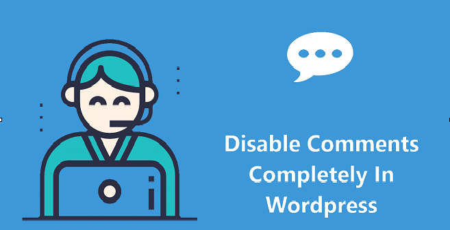 Enable and Disable Comments for Future Posts,how to disable comments completely in wordpress,disable comments, disable comments in wordpress, disable comments on attachments, turn off comments, how to completely disable comments in wordpress, disable comments in wordpress post, isable comments in wordpress page, disable comments in wordpress gallery, completely disable comments in wordpress, disable comments in wordpress sites