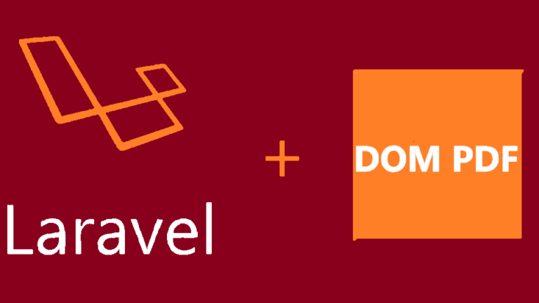 how to generate a pdf file in laravel,pdf in laravel 5.7, pdf in laravel 5.6, pdf in laravel 5.4, pdf in laravel 5, generate pdf in laravel, download pdf in laravel, upload pdf in laravel, export pdf in laravel, view pdf in laravel, laravel in action pdf, download as pdf in laravel, generate a pdf in laravel, save as pdf in laravel, generate and download pdf in laravel, add watermark to pdf in laravel, html to pdf in laravel, export to pdf in laravel, image to pdf in laravel, export to pdf in laravel 5.5, html to pdf in laravel 5.4, docx to pdf in laravel, open pdf in browser laravel, pdf builder laravel, pdf laravel create, pdf creator laravel, pdf com laravel, create pdf in laravel 5.6, create pdf in laravel 5.5, create pdf in laravel 5.7, create pdf in laravel 5.2, pdf laravel documentation, pdf laravel download, pdf laravel design patterns and best practices, store pdf in database laravel, laravel dompdf, display pdf in laravel, download pdf in laravel 5.4, pdf in edit laravel, generate pdf in laravel example, pdf laravel example, pdf en laravel, pdf export laravel, pdf en laravel 5.4, pdf en laravel 5.6, export data to pdf in laravel, pdf laravel file, pdf for laravel, pdf for laravel 5.4, pdf for laravel 5.6, pdf file validation in laravel, pdf file upload in laravel, pdf file download in laravel, fpdf in laravel, fpdf in laravel 5.5, fpdf in laravel 5.4, use fpdf in laravel, use fpdf in laravel 5, fpdf class in laravel, pdf generator laravel, pdf generator laravel 5, pdf generator laravel 5.6, pdf generator laravel 5.4, pdf generator laravel 5.5, generate pdf in laravel 5.7, get pdf in laravel, pdf html laravel, laravel tutorial pdf in hindi, html to pdf in laravel 5.7, how to generate pdf in laravel, how to upload pdf in laravel, how to download pdf in laravel, convert html to pdf in laravel, how to export pdf in laravel, how to print pdf in laravel, pdf invoice laravel, pdf install in laravel, export in pdf in laravel, convert image to pdf in laravel, pdf l