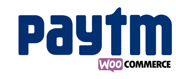 How to integrate paytm payment gateway in wordpress