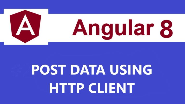 How to Make HTTP POST request in Angular 8,http post angularjs, http post angular 6 example, http post angular 4, http post angular 5, http post angular 2, http post angularjs example, http post angularjs, http post angularjs example with parameters, http post angularjs success error, http post angular 6, http post angular api, http post angular async, http post array angular, angular http post add header, angular http post access-control-allow-origin, angular http post application/x-www-form-urlencoded, angular http post application/json, angular http post arguments, angular http post await, http post body angular 2, http post body angular 5, http post without body angular, http post angular data, http post data angular 2, http post data angular 5, http post form data angular 6, http post json data angular, http post cross domain angular 2, http post return data angular, http post angular example, http post angular error, http post example angular 4, http post example angular 6, http post example angular 2, http post example angular 5, http post angular form, http post from angular, http post factory angular, http post form angular 6, http post finally angular, http post from angular 4, http post form angular 2, http post angular get response, http post and get angular 2, angular http post get response headers, angular http post get status code, angular http post get headers, angular http post get response code, angular http post get error message, angular http post get error, http post headers angular 4, http post headers angular 2, http post headers angular 5, http post set header angular, http post error handling angular, http post error handling angular 2, http post angular ionic, http post angular io, http post in angular 6, http post in angular 4, http post in angular 2, http post in angular 5, http post in angular 6 example, http post in angular 2 example, http post in angular 5 example, http post angularjs file upload