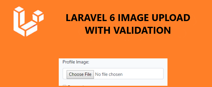 How to upload image in Laravel 6,base64 image upload in laravel,image upload in laravel 6,upload image in laravel 5.8,upload image in laravel with validation,upload a image in laravel,upload image laravel blade,upload image by laravel,upload image code in laravel,image upload controller laravel,upload image in database laravel,image upload function in laravel