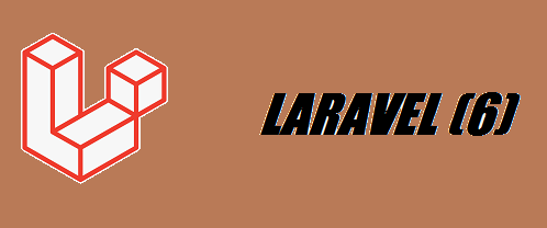 Introduction to Laravel 6